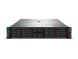 Hệ thống HCI HPE SimpliVity 2600
